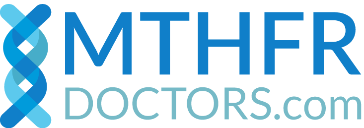 MTHFR Doctors - The Ultimate Source For Optimal Health